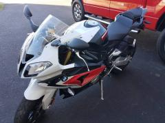 2014 BMW S1000RR Whatsapp+971543265271