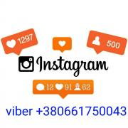 Cheat subscribers, Promotion, Promotion, promotion to the Top Instag