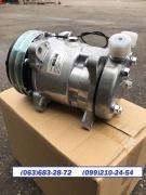 Compressor 5S14 analogue SD5S14