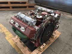 Доступно запчастини на двигун УТД-20