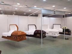 Funeral services in Moscow prices, around the clock. Moscow