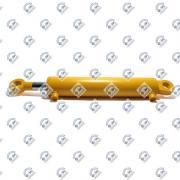 KUN, SNU, PKU-08 hydraulic cylinder, Loader, Seeder, Drovokol