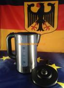 Побутова техніка з Німеччини Європи стік новий вітринний товар