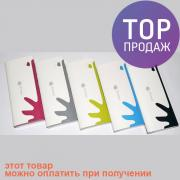 Портативний акумулятор з фонариком Power bank