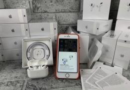 Продаються навушники AirPods PRO, LUX якість, 1 в 1 оригінал