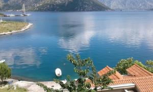 Property for sale Montenegro, the ability to secure investment