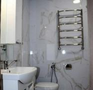 Rent a cozy studio apartment Kharkov