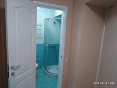 Sell 1-room apartment on Mikhaylovskaya/ Melnitsky