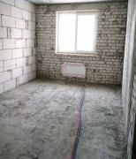 Sell 1-room kV-ru, new building, M. Industrial