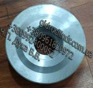 Spare parts for hydraulic Cylinders Piston