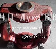 Spare parts for hydraulic Cylinders Swing