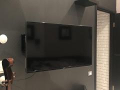 Телевизор Samsung Smart